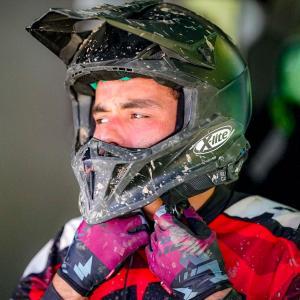 MotoGp: Petrucci-KTM, manca solo il comunicato stampa