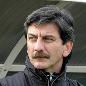 Intervista a Fabio Brini