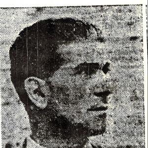 1947-05-26. Articolo L'Unità