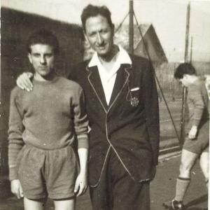 1951-12-30. Ternana-Spoleto 6-1