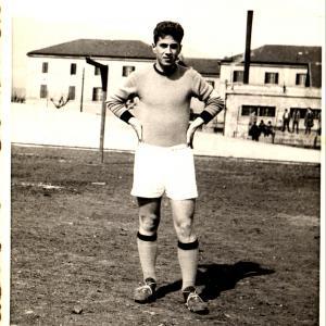 Incontro con un ex-rossoverde: Piero Amerini