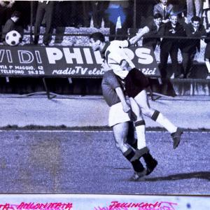1967-03-05. Ternana-Anconitana 1-0