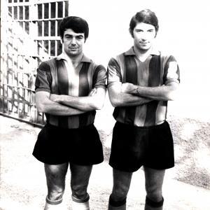 1967-68. Veronese-Montepagani