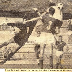 1968-09-22. Ternana-Monza 0-1
