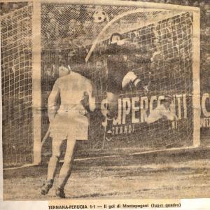 1968-11-24. Ternana-Perugia 1-1