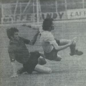 1970-04-25. Ternana-Modena 2-0 (006) (Spelta contrastato da Fontana)