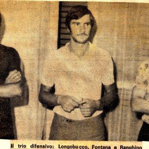 1970-71 Longobuco-Fontana-Ranghino
