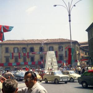 1972 Ternana in A