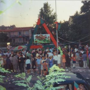 1972-06-. Ternana in A