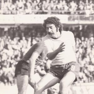 1975-10-26. Ternana-Modena 2-0
