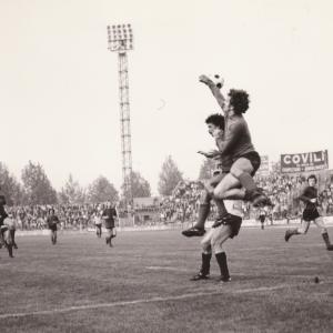 1977-10-16. Modena-Ternana 1-2