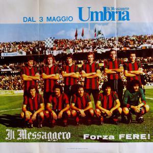 1977-78. Squadra.
