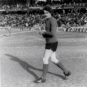1978-79. Mascella