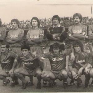 1982-83.