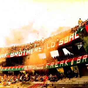 1983-11-20. Ternana-Casarano