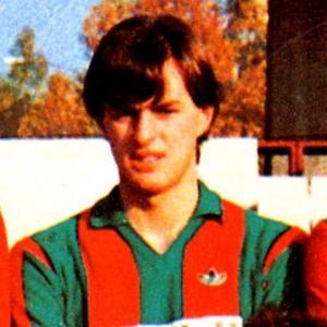 Incontro con un ex-rossoverde: Francesco Raggi