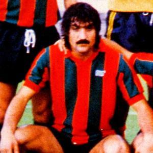 Incontro con un ex-rossoverde: Ernesto Truddaiu