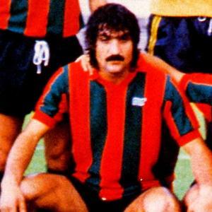 1984-85. Truddaiu