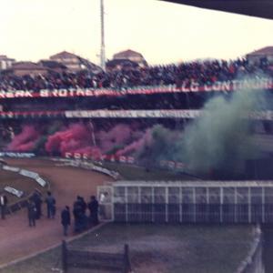 1985-02-24. Ternana-Casertana 1-0
