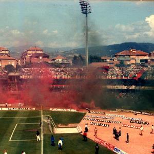 1985-03-10. Ternana-Reggina 0-0