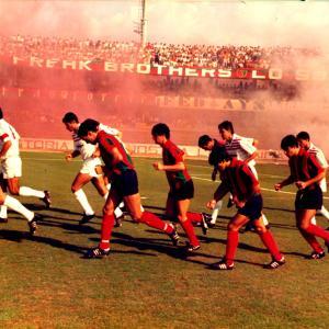 1985-09-22. Ternana-Sorrento 0-0