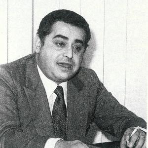 1985-86. Migliucci (Presidente) (001) (dal libro Umbria Football Book)