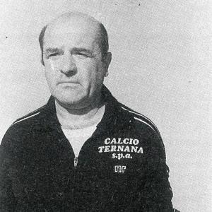 1985-86. Toneatto (Allenatore) (001) (dal libro Umbria Football Book)