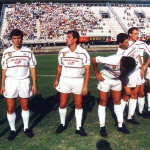 1986-08-31. Prato-Ternana 1-0 (Coppa Italia) (001) (Picchiante Romualdo)