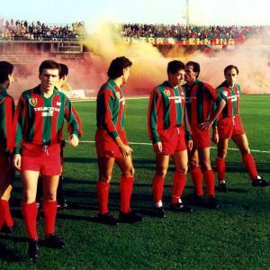 1986-11-30. Ternana-Jesi 0-0