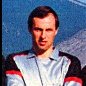 1987-88. Alberto Raggi