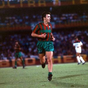 1988-09-04. Ternana-Gubbio 1-3 (Coppa Italia)