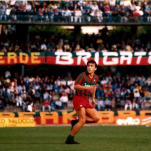 1988-09-18. Ternana-Martina 1-0