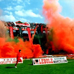1989-04-23. Ternana-Gubbio 3-0