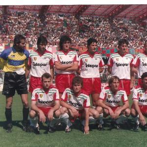 1989-06-11. Ternana-Chieti 3-1