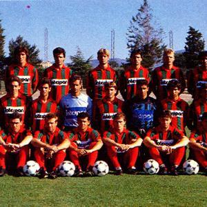 1989-90