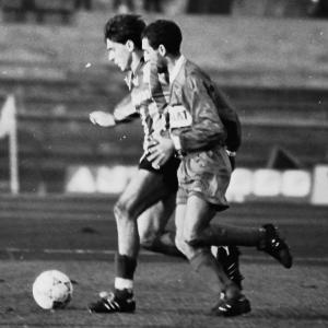 1991-12-01. Ternana-Andria 2-0