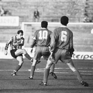 1991-12-01. Ternana-Andria 2-0 (017) (Raggi-Mastini-Cappellacci
