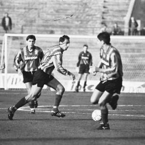 1991-12-01. Ternana-Andria 2-0 (018) (Papa-Raggi-Di Sarno-Ghezzi)
