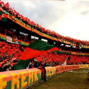 1992-03-08. Ternana-Perugia 1-0