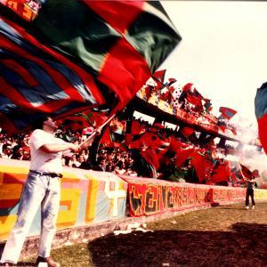 1992-05-17. Ternana-Catania 1-0