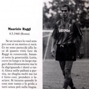 1992-05. Supplemento Eccetera