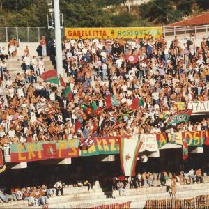 1997-08-31. Ascoli-Ternana 0-1