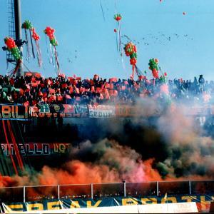1998-01-18. Ternana-Ascoli 1-1