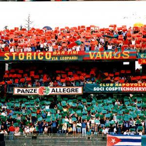 1998-06-07. Ternana-Atletico Catania 1-0