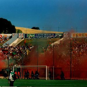 1998-06-14. Ancona. Finale Play-off (Ternana-Nocerina)
