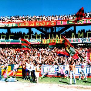 1999-06-13. Ternana-Andria 2-1
