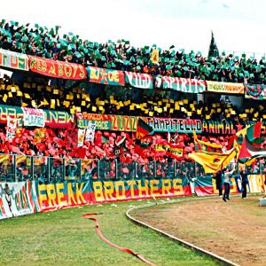 2000-12-10. Ternana-Pescara 3-0