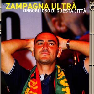 2011-07-02. Biglietto partita addio al calcio Zampagna