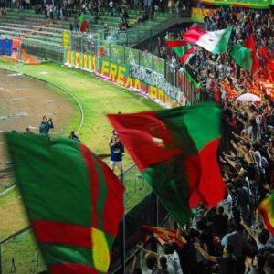 2011-07-02. Partita addio al calcio Zampagna
