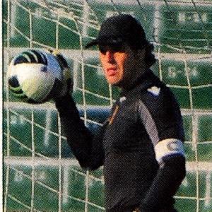 2011-11-20. Ternana-Sorrento 0-0 (004) (dal Messaggero del 21-11-2011)